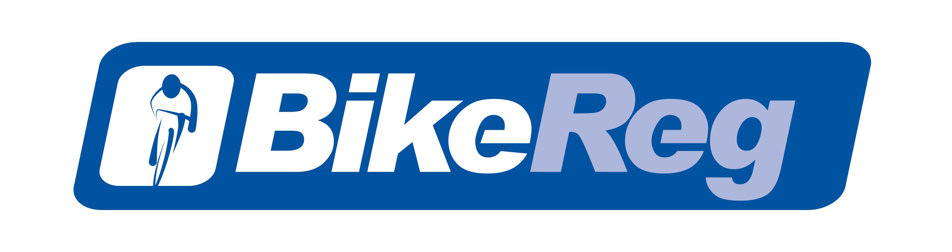 BIKEREG_1BLOCK