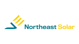 Northeast Solar has been a longtime sponsor of UMass Cycling Club. They are Pioneer Valley's award-winning solar installer, with customer centered staff who will take the time to answer all of your questions.