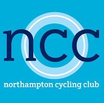 Northampton Cycling Club is partnered with UMass Cycling Club to provide a broader cycling platform for both UMass and NCC riders. NCC operates to provide the region with rides and community cycling advocacy. See them on the roads and consider joining NCC.