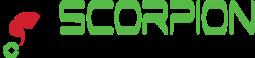 scorpionwheels-1